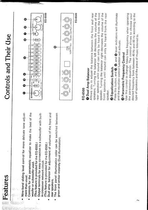 eq 6500 wiring diagram 22 wiring diagram images wiring