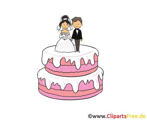 Mariage Images by Image 224 T 233 L 233 Charger G 226 Teau Mariage Clipart Mariage