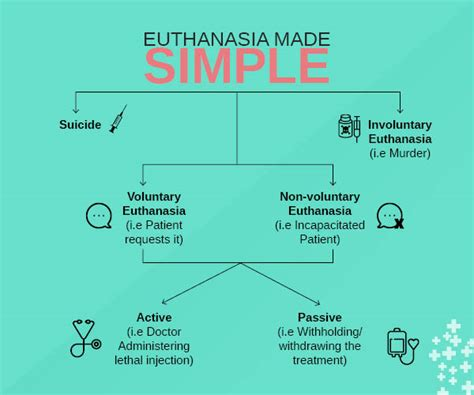 Mercy Killing In India Essay by Euthanasia Or Mercy Killing Moral Dilemma Byjus