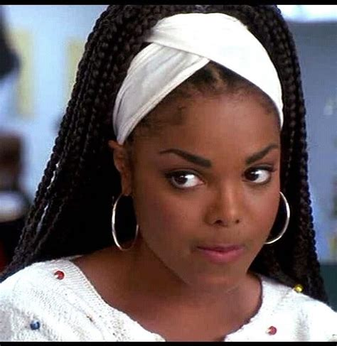 janet jackson poetic justice braids hairstyles janet jackson divorce rumors hype hair hype hair
