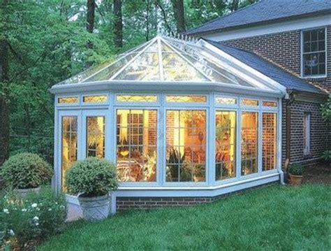 Solarium Room Additions 25 Best Ideas About Sunroom Addition On
