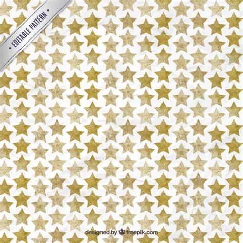 star pattern freepik watercolor star pattern vector premium download