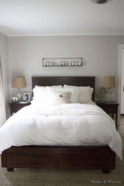pottery barn bedroom colors pottery barn inspired display cube inspiration bedroom 16790 | 7cadf2352625943c343026ede7378c86 pottery barn inspired color palettes