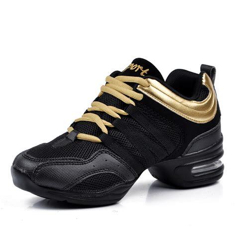 hip hop shoes new 2016 arrive shoes jazz hip hop shoes