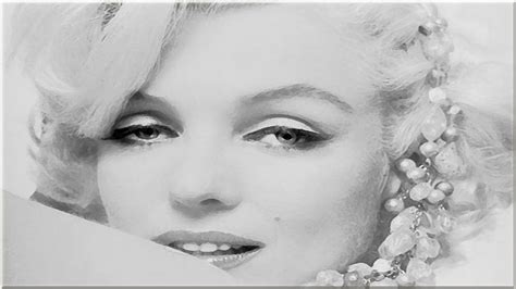 marilyn monroe images hd marilyn monroe hd wallpapers pictures images