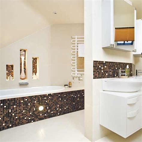 Hotel Bathroom Ideas Bathroom Design Ideas Housetohome Co Uk