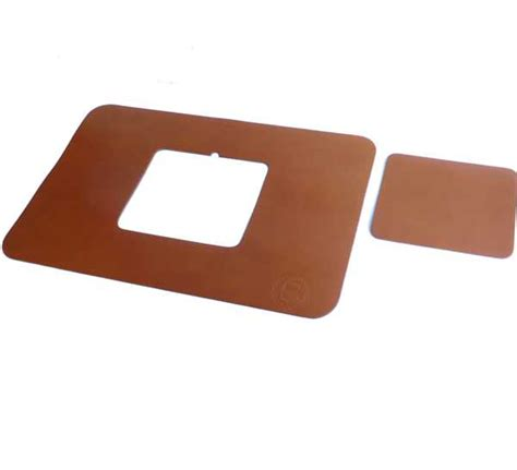 extra large leather desk mat extra large luxury leather desk mat laptop pad