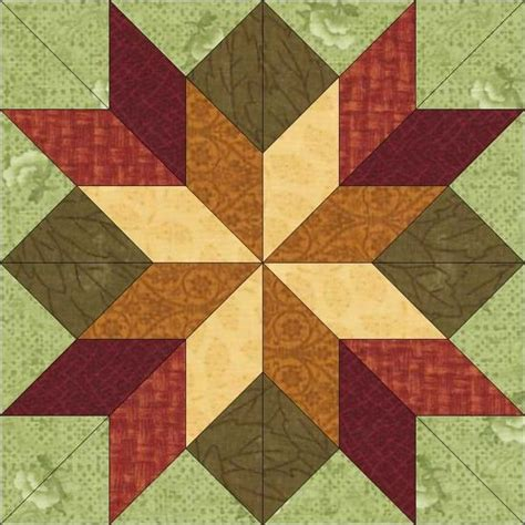 quilt pattern maker app 64 best quilt images on pinterest tutorials quilt
