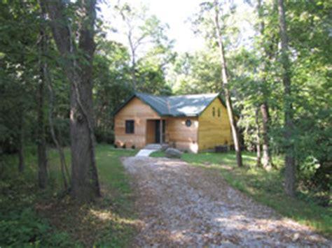 southern illinois cabin association cabin rental