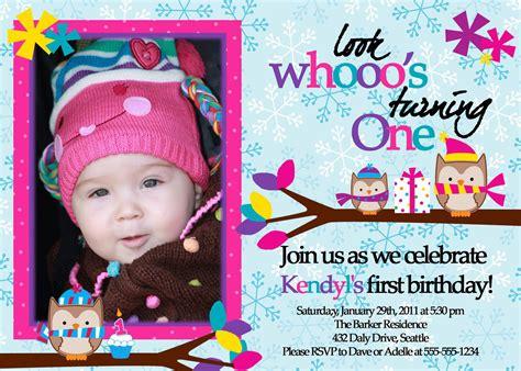 st year birthday invitation cards  party ideas