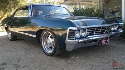 black 1967 chevy impala for sale 4 door 1967 chevy impala 4 door for sale black html autos weblog