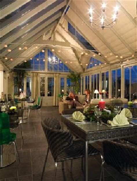 green house cafe the greenhouse caf 233 s renowned hospitality will make your celebration really special