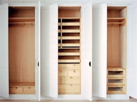 built in cupboards designs bedroom best 25 bedroom cupboards ideas on pinterest built in