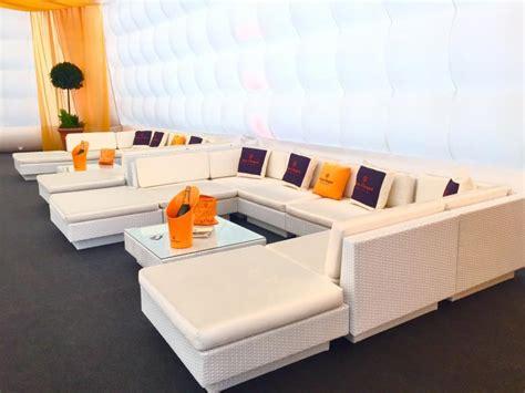 vip home design inc vip area design hire alfresco trends