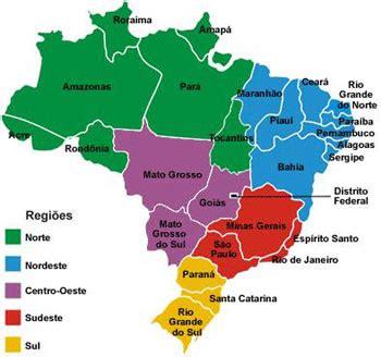 geografia mÁrcia meyer: tipos de mapas imagens