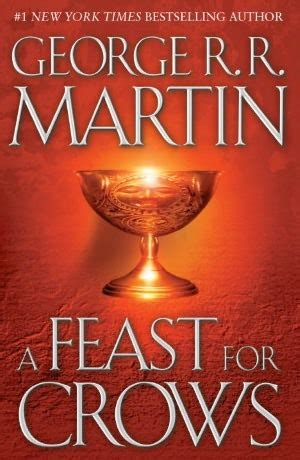 a feast for crowsfeast for crowsprebound libro de texto pdf gratis descargar eternamente en tiniebla el acero cant 243 contra el acero rese 241 a