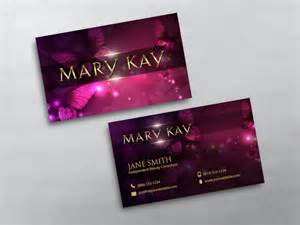 Mary Kay Business Cards Templates Free Pics Photos Mary Kay Business Cards