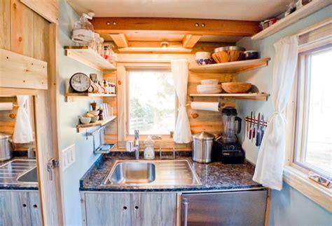 soggiorno con angolo cottura dimensioni minime come arredare un cucinotto soggiorno con angolo cottura