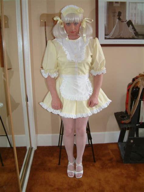sissy twins mistress pinterest twins crossdressers pin by veronica lawson on maids pinterest posts