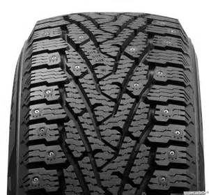 Nokian Truck Tires Canada Nokian 33 Inch Snow Tires Ih8mud Forum