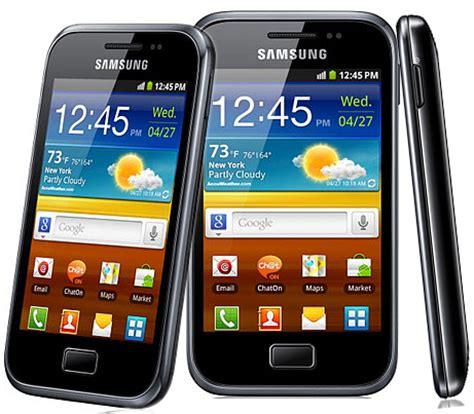 reset samsung s7500 how to unroot the samsung galaxy ace plus gt s7500
