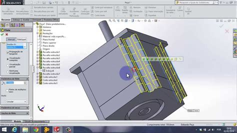 solidwork tutorial guide tutorial solidwork bahasa indonesia pdf