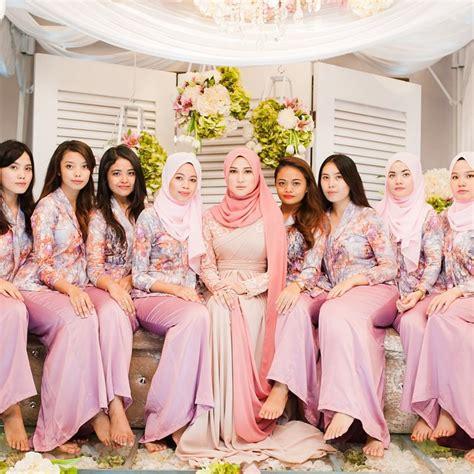 Baju Bridesmaid Putih inspirasi warna baju bridesmaids wanita gaya hidup cari infonet