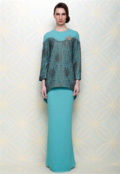 Baju Cewek Baju Cewek Veronika Dress Ak Dress Wanita Ceruty Pink the world s catalog of ideas