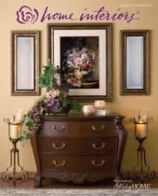 celebrating home catalog plan for home decorating style 44 house interior designs photos home design home