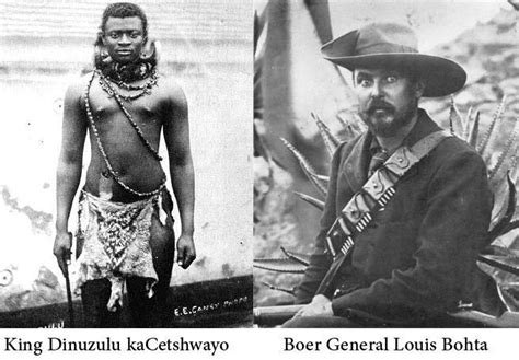 boer genocide 02 feb 2001 south africa boers africans and britain what you are