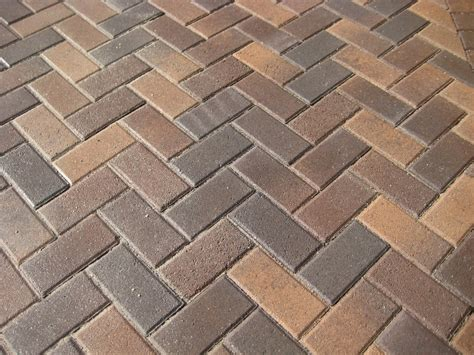 patio paver blocks paver patterns and design ideas for your patio