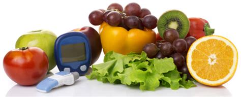 weight management escondido living with diabetes knowledge is power escondido