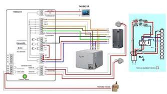 honeywell visionpro iaq wiring diagram honeywell get free image about wiring diagram