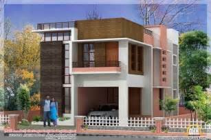 indian home design news house design news search front elevation photos india