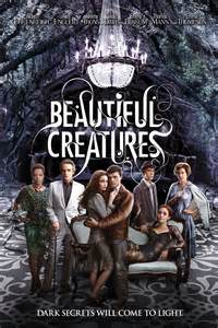 beautiful creatures beautiful creatures warnerbros movies