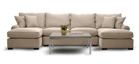 upholstery repair nj south jersey furniture repair llc malaga nj