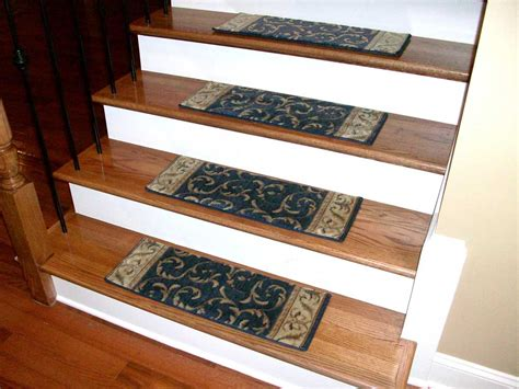 rug treads rug stair treads 28 images washable carpet stair treads boxer chocolate modern carpet stair