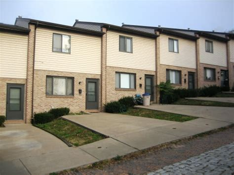 section 8 housing pgh pa 74 section 8 housing in pittsburgh pa apartment for