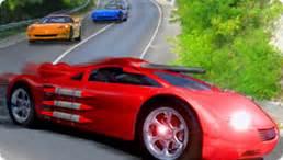 road attack free for pc road attack juego de carrera de coches y disparos