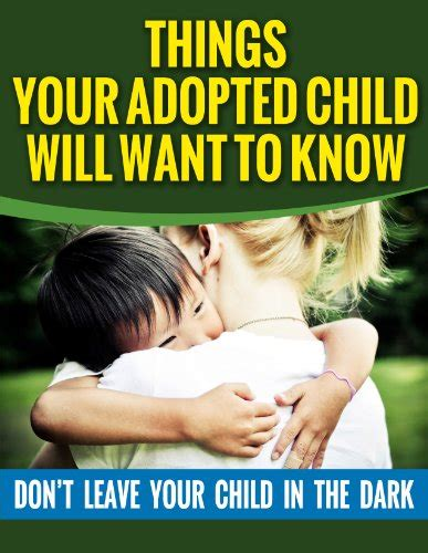 you don t look adopted books ebook parenting books things your adopted child will want