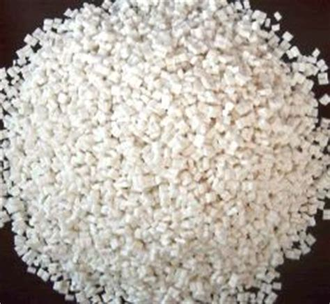 ammonium chloride crystals granules blocks tablets