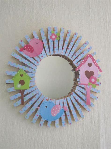 decorar habitacion bienvenida decorar la habitaci 243 n del beb 233 con espejos ambientes