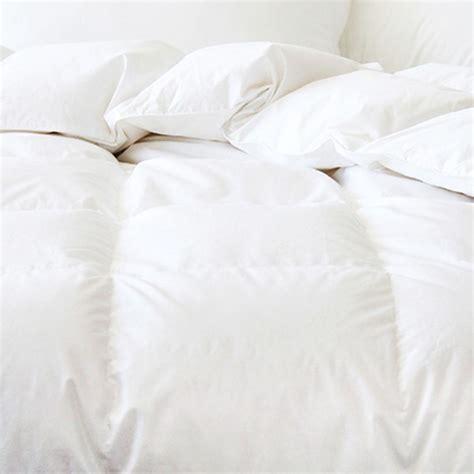 down duvet comforter chinook duvet down comforter cd of ca beddingsuperstore com