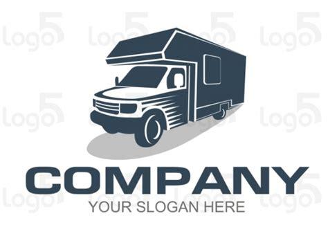 Auto Anmelden Versicherung Sofort Bezahlen by Wohnwagen Logo Logo5 De