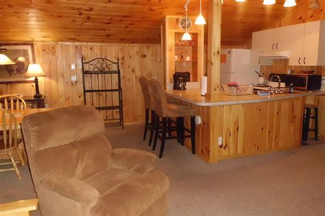 hideaway waterfront cottages lakefront hide a way waterfront cottages