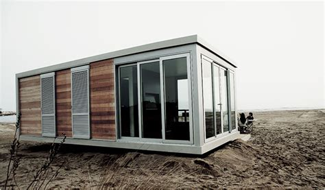 prefab in suite compact living fra italia byggdinbolig