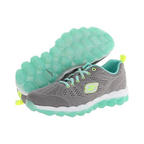womens skecher sneakers skechers women s synergy color sneakers athletic