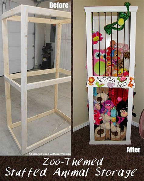 smart toy storage solutions quick cheap easy diy diyreadycom easy diy crafts fun