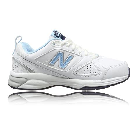 cross shoes for new balance wx624v4 s cross shoes d width