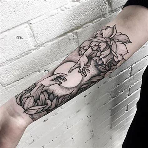 50 peony tattoo designs nenuno creative